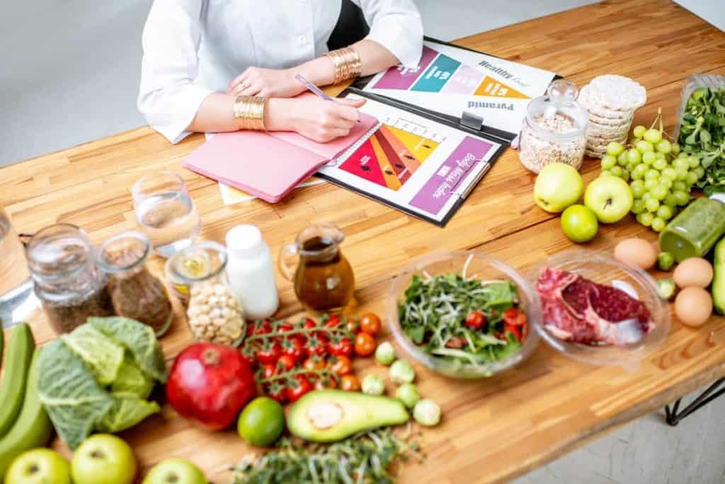 What to Eat After Gallbladder Removal